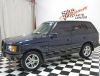 Ranger Rover was SOLD for only $1,988...!