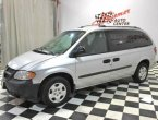 2003 Dodge Grand Caravan under $1000 in Nebraska