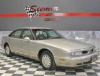1996 Oldsmobile 88 was SOLD for only $500...!