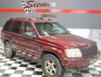 Grand Cherokee was SOLD for only $988...!