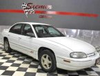 1998 Chevrolet Lumina was SOLD for only $988...!