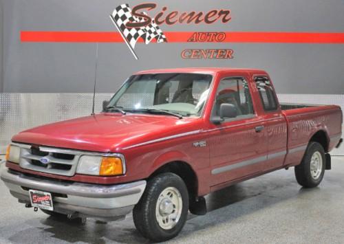 used ford ranger pickup 39 95 1000 or less in fremont ne. Black Bedroom Furniture Sets. Home Design Ideas