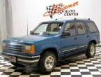 1994 Ford Explorer SOLD for only $898...