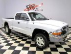2000 Dodge Dakota - Fremont, NE