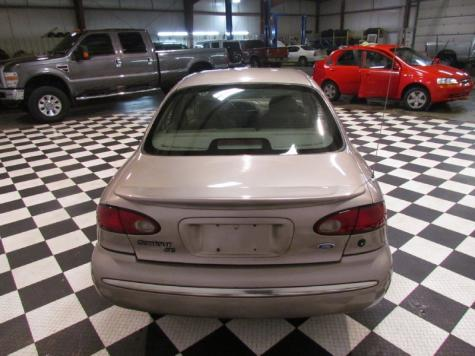 car for sale 500 1000 1995 ford contour in ne near omaha. Black Bedroom Furniture Sets. Home Design Ideas