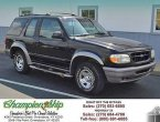 1997 Ford Explorer under $1000 in Kentucky