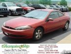 1999 Mercury Cougar under $1000 in Kentucky