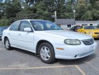 1998 Oldsmobile Cutlass under $1000 in New Jersey