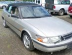 1997 Saab 900 - Howell, NJ