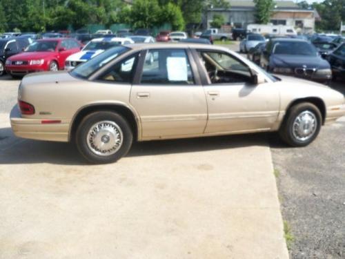Buick Regal Custom 94 Cheap Used Car Nj 1000 Or Less