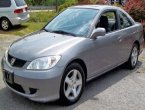 2004 Honda Civic under $8000 in Massachusetts