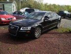 2006 Audi A8 in Pennsylvania
