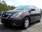 2008 Honda Odyssey under $14000 in Pennsylvania