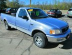 1997 Ford F-150 under $2000 in Maine