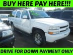 2002 Chevrolet Suburban under $2000 in Florida
