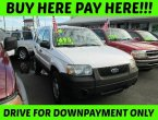 2006 Ford Escape under $1000 in Florida