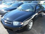 2004 Chevrolet Cavalier under $500 in Florida