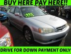 2000 Acura TL under $500 in Florida