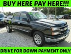 2006 Chevrolet Silverado under $3000 in FL