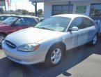 2002 Ford Taurus under $500 in Florida