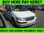 2005 Chevrolet Venture under $500 in FL