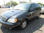 2003 KIA Sedona under $3000 in FL