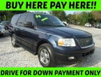 2004 Ford Expedition under $2000 in Florida
