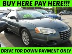 2006 Chrysler Sebring - St Petersburg, FL