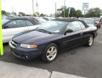 1998 Chrysler Sebring under $500 in Florida