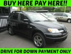 2006 Mitsubishi Outlander under $1000 in Florida