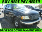 2002 Ford Expedition under $1000 in Florida