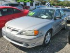2000 Pontiac Grand AM under $500 in Florida