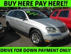 2004 Chrysler Pacifica under $1000 in Florida