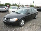 2005 Dodge Stratus under $500 in Florida