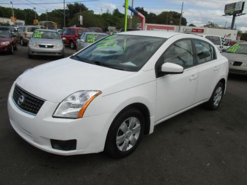 Craigslist Used Cars For Sale St Louis Mo
