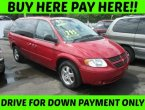 Grand Caravan was SOLD for only $795...!
