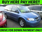 2007 Dodge Grand Caravan under $7000 in Florida