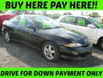 1998 Chevrolet Cavalier under $500 in Florida