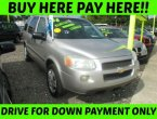 2006 Chevrolet Uplander under $6000 in Florida
