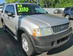 2003 Ford Explorer under $3000 in FL