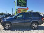 2001 Jeep Grand Cherokee under $6000 in Florida