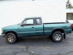1994 Mazda Pickup SOLD for only $495...