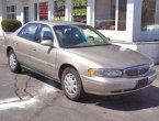 2000 Buick Century under $1000 in New Hampshire