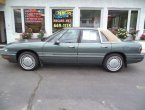 LeSabre was SOLD for only $199...!