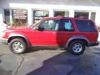 1999 Ford Explorer under $1000 in New Hampshire