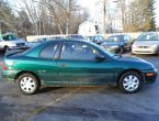 1997 Dodge Neon was SOLD for only $850...!