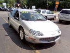 2000 Chrysler Concorde under $1000 in New Hampshire