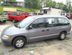 Grand Caravan was SOLD for only $999...!
