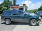 1997 Ford Explorer under $1000 in Pennsylvania
