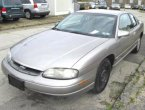 1996 Chevrolet Monte Carlo under $1000 in Pennsylvania